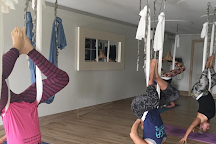 Dimitra Yoga, Rehoboth Beach, United States