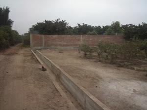 Inmobiliaria Huaral 1