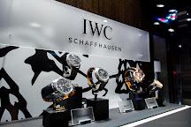 Uhrenmuseum Beyer Zürich, Zurich, Switzerland