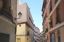 BajaBikes Madrid, Madrid, Spain