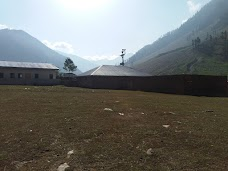 Masjid Tarrear