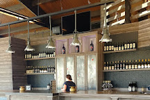 14 Hands Winery, Prosser, United States