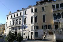 Galleria di Palazzo Cini, Venice, Italy