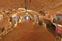 Bodrum Museum of Underwater Archaeology, Bodrum City, Turkey