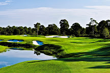 PGA Golf Club at PGA Village, Port Saint Lucie, United States
