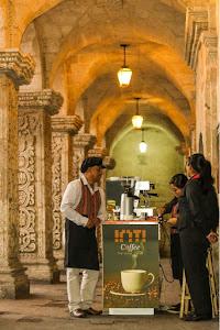Inti Coffee 1