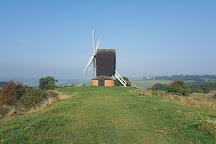 Brill Windmill, Brill, United Kingdom