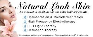 Natural Look Skin