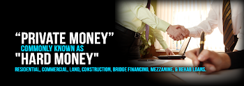 My Rehab Lender, Inc Payday Loans Picture