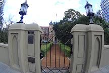 Government House, Perth, Australia