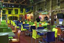 Childsplay Adventureland, Colchester, United Kingdom