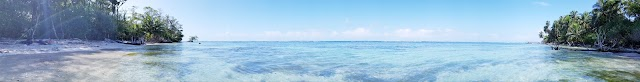 Kawi Voyage TOUR