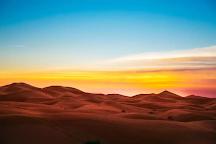 Sijilmassa, Rissani, Morocco