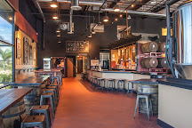 Wiens Brewing Company, Temecula, United States