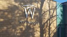 Westwoods Health Club