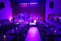 Club Bonafide, New York City, United States
