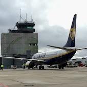 Аэропорт   Frankfurt Hahn Frankfurt Hahn Airport