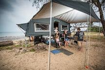 Cape York Peninsula, Queensland, Australia