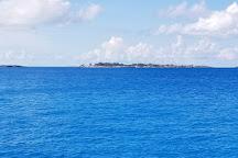Berry Islands, Berry Islands, Bahamas