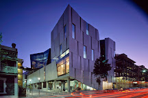 Anne & Gordon Samstag Museum of Art, Adelaide, Australia