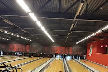 Concordia Leisure Centre, Cramlington, United Kingdom