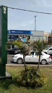 BBVA Banco Continental 7