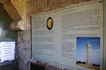 Tyndale Monument, North Nibley, United Kingdom