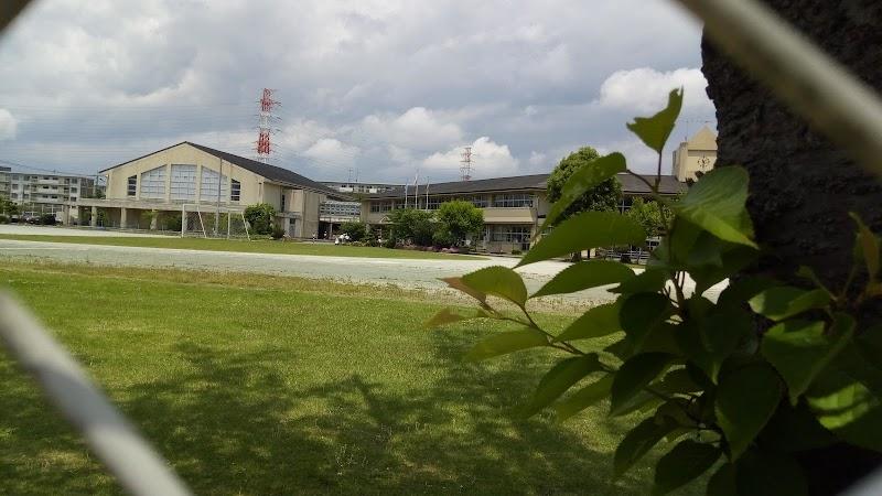 印西市立原山小学校 (千葉県印西...