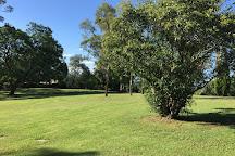 Macarthur Park, Camden, Australia