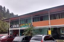 Servicios Nauticos Brasil, Angra Dos Reis, Brazil
