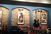 Buddy Guy's Legends, Chicago, United States