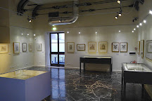 Istituto Centrale per la Grafica, Rome, Italy