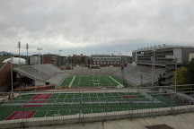 Martin Stadium, Pullman, United States