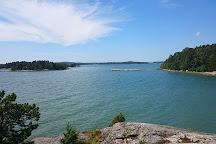 Vepsa Island, Turku, Finland