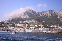 Capri Tour - Day Tours, Anacapri, Italy
