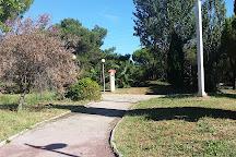 Eco Parc Mougins, Mougins, France