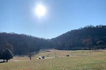 Greenway Farm, Hixson, United States