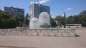 Форест Парк, Интернациональная улица на фото Липецка