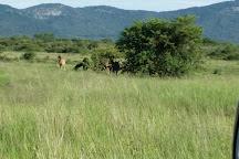 Kyle Recreational Park, Masvingo, Zimbabwe