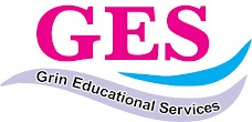 grin educational services (GES) gwalior