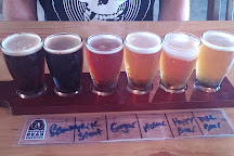 Visit Wooden Bear Brewing Co On Your Trip To Greenfield