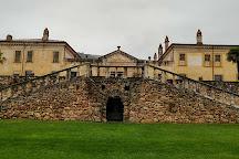 Villa Della Torre, Fumane, Italy