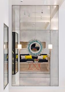Boutique Aurélie Bidermann SoHo, New York new-york-city USA