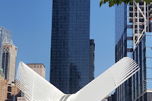 High Quality Tours, New York City, United States