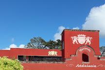 Hacienda Andalucia, Cancun, Mexico