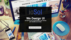 ioSol IT Solutions lahore