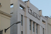 Grosvenor Casino Brighton, Brighton, United Kingdom