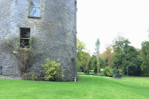 Farney Castle, Tipperary, Ireland