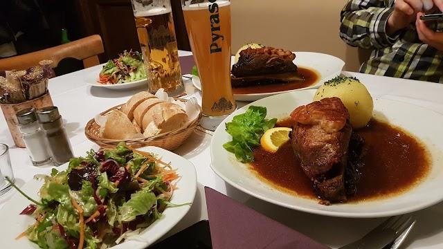 Endres'sche Gaststätte