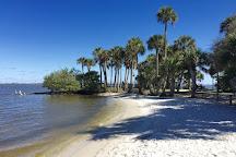Castaways Point Park, Palm Bay, United States